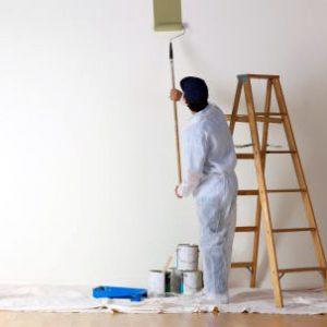 Pintores de Comunidades Madrid sur
