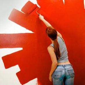 Pintores de comunidades Madrid
