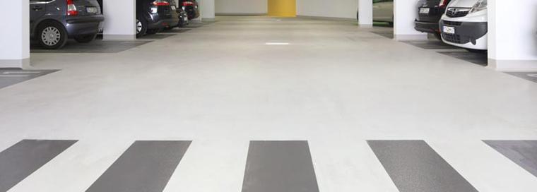 Pintores de garajes en madrid empresa de pintores - Pintores de madrid ...