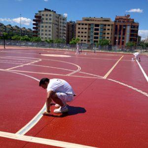 pintores-de-zonas-deportivas-en-madrid-5