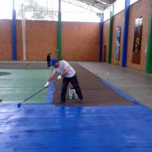 pintores-de-zonas-deportivas-en-madrid-7