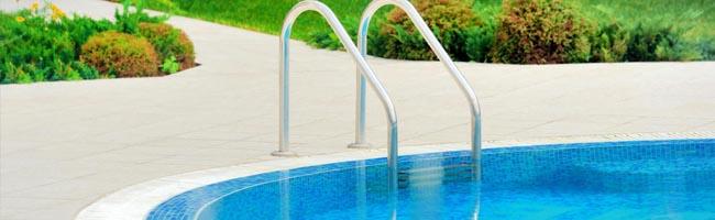 consejos pintura piscinas pistas deportivas